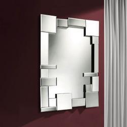 Dreams specchio 90x66cm