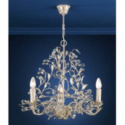 Verdi Suspension 3L blanc Roto Argent