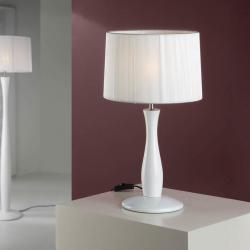 Lin Table Lamp LED 5.5W white