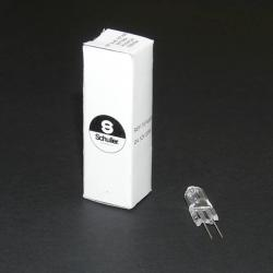 Bombilla Halogène G4 Ampoule 20W
