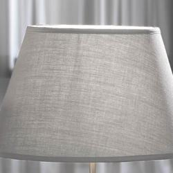 lampshade tonos Silver P/661613