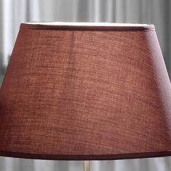 lampshade Cafe 41cm