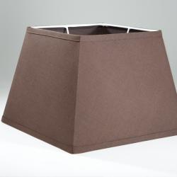 lampshade Cafe 43cm P/661512 and 1521