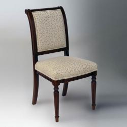 Directorio silla cerezo