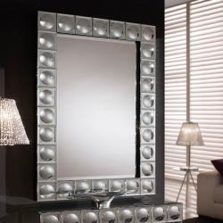 Optic miroir Vertical