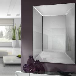 Milan espejo 108x88cm