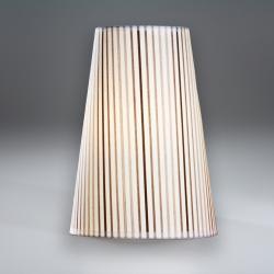 Accessoire abat-jour pour Lampe de table 527021