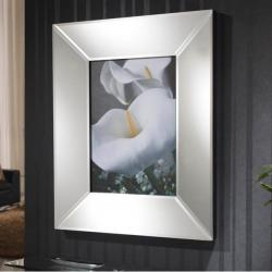 Accessoire Cadre miroir pour cuadro Fotografia