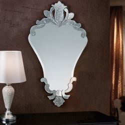 Agnes miroir 61x100cm