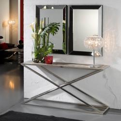 Aspa mesa de centro 140x80
