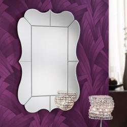 Celia espejo rectangular