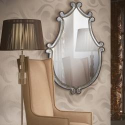 Claudia espejo 97x63cm