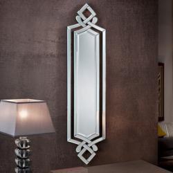 Doris espejo 30x120cm