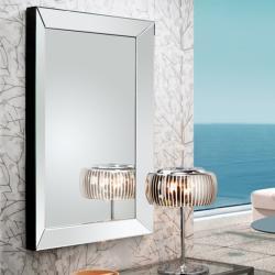 Elisa mirror 60x90cm