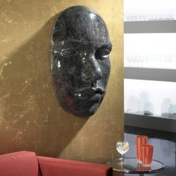 Faz Mascara miroir Argent