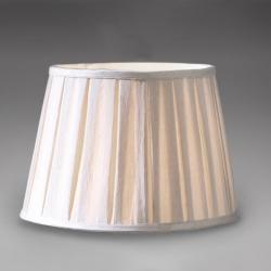 Accessory lampshade Plisada 33x23cm