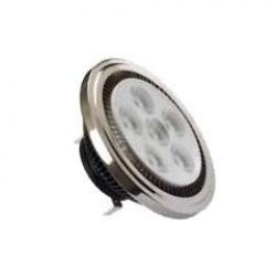 LED R111 12V AC 11W 3000K HI POWER