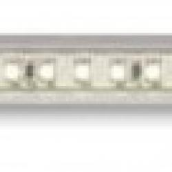 Bar LED Alum BIG Outdoor WW
