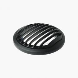 Prado Recessed suelo Terra HIT-CRI 70w Black