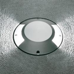Sparks Hit tc Cri 35w Dos haces 55º gris Aluminio