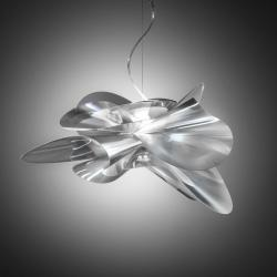 Etoile suspension Grand LED 3x30w 2700K