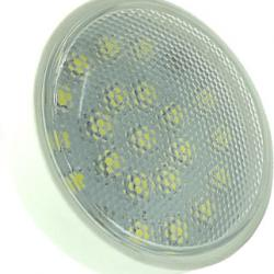 Lámpara of 21 LEDs for Surface