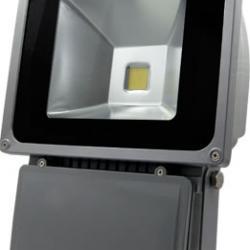 proyector para exteriores de 70W