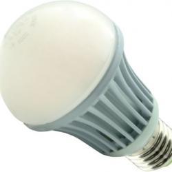 Bombilla LED Estándar 9W
