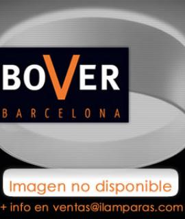 Equipo Bover