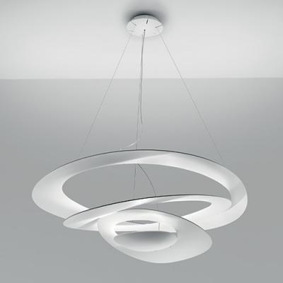 Imagen 1 de Pirce Mini Lampara colgante LED 44W Blanco