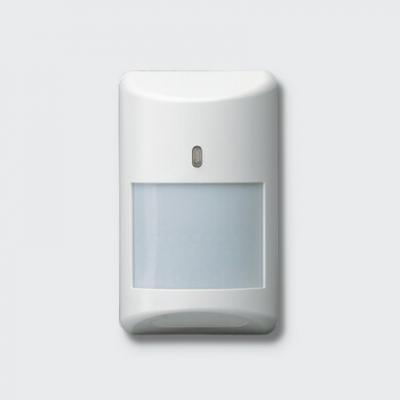 Iguzzini sensor of presencia sensor of presencia for Sensor de presencia