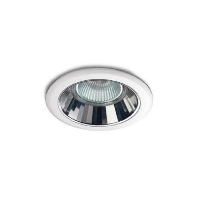 Imagen 1 de Trimium Downlight Mini QR CBC51 GU5.3 12 50W negro