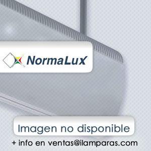 Imagen 1 de equipo Estanco 2x18 (2 EMERG.)