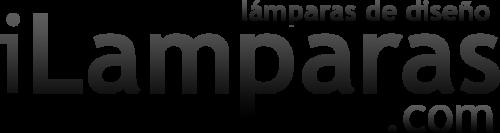 logo iLamparas.com