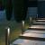 Imagen 4 de Das Baliza LED 5W Gris Oscuro