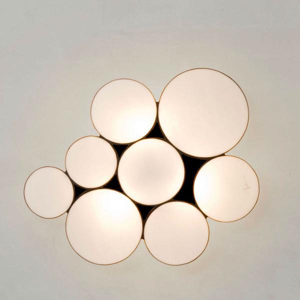 Imagen 1 de Gluc Ceiling lamp 45x55cm