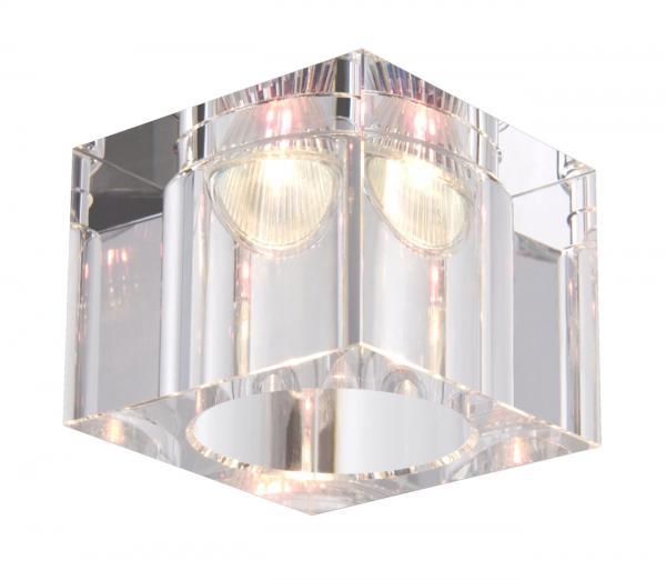 bpm lighting 3043 halogen recessed of glass 1 light 3043. Black Bedroom Furniture Sets. Home Design Ideas