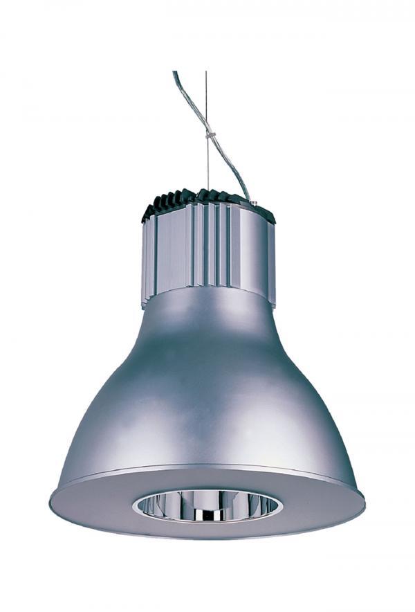 bpm lighting 8093 pendant lamp 1 light plt plc 6x26w 8093. Black Bedroom Furniture Sets. Home Design Ideas