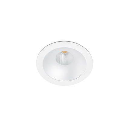 Imagen 1 de Solid Empotrable blanco LED 22/32w 4000K 20° Pescado