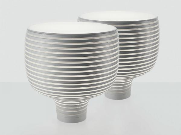 Foscarini Behive Tischleuchte E27 150w Regelbar 203001 10   Lámparas De  Diseño