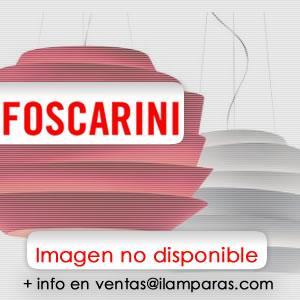 Imagen 1 de DOLL TAVOLO ROSSO