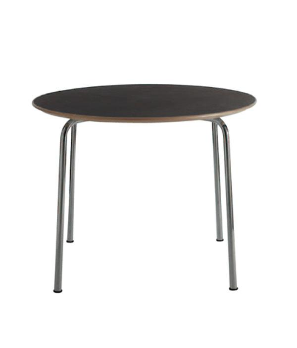 kartell maui round table 100cm 2883 l mparas de dise o. Black Bedroom Furniture Sets. Home Design Ideas