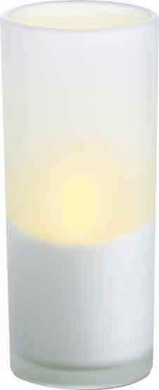 Imagen 1 de IMAGEO vela de luz inducción