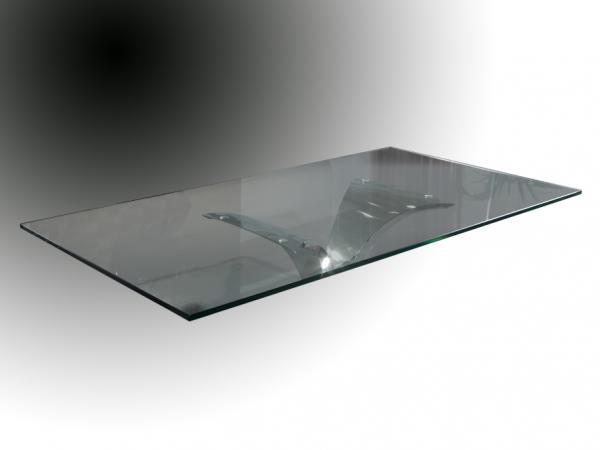 Imagen 1 de Accesorio Cristal 200x100cm