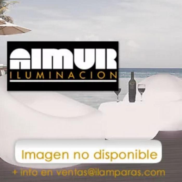 Imagen 1 de Iluminacuadros G9 2x40w Gold VIEJO