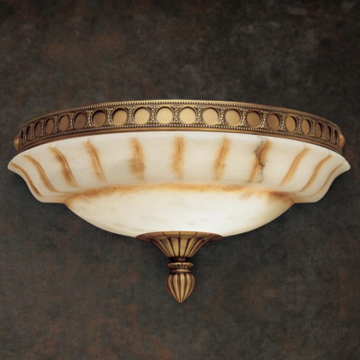 Imagen 1 de Wall Lamp