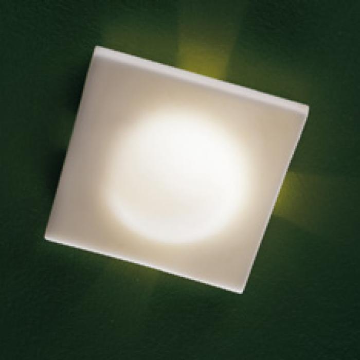 Imagen 1 de Lifting P PL Aplique/Plafón blanco