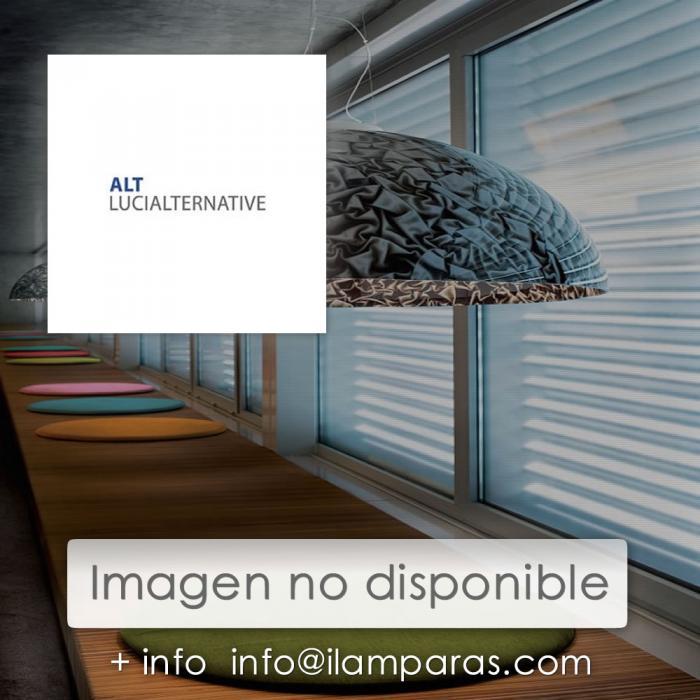 Imagen 1 de Romantica S Lámpara Colgante blanco/ARANCI