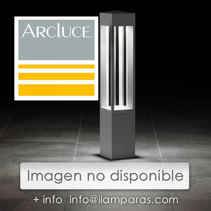 Imagen 1 de Adapter for suspension APPARATUS CREA Aluminium