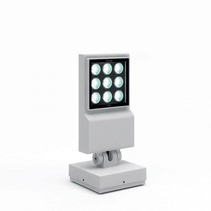 Imagen 1 de Cefiso proyector 14 LED 19w 32ú 3000k blanco